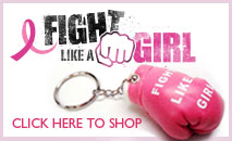Shop at Fight Like a Girl Store