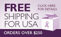 Free Shipping Orders Over $250