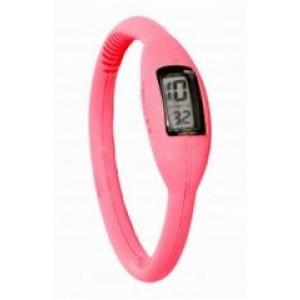 Imazine Ion Sports Watch Pink