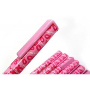 Pink Ribbon Pen