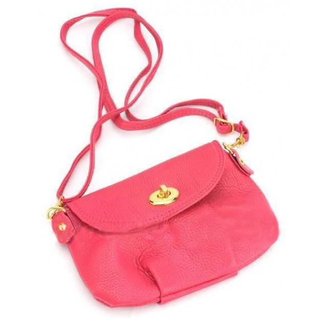 Breast Cancer Pink Ribbon Shoulder Bags | Pink Ribbon Small ...