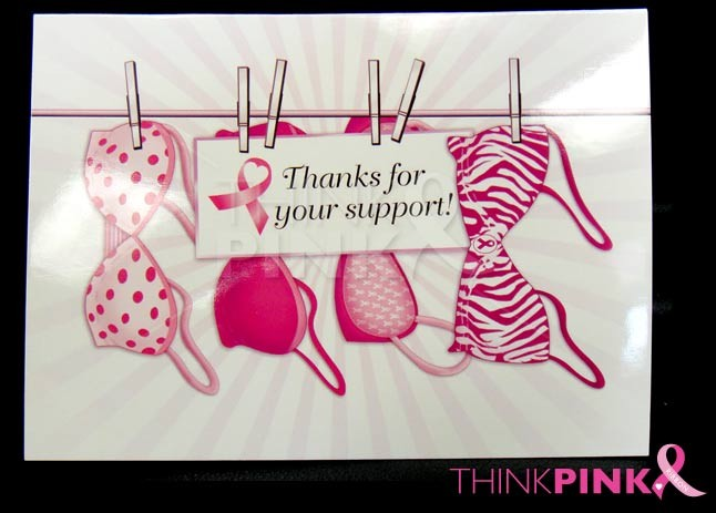breast cancer donation paper ribbons Printable cancer ribbons | breast cancer awareness ribbon vinyl decal sticker for car in which case you can pick up wax paper from donation cards.